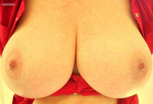 big tits 30389635 985